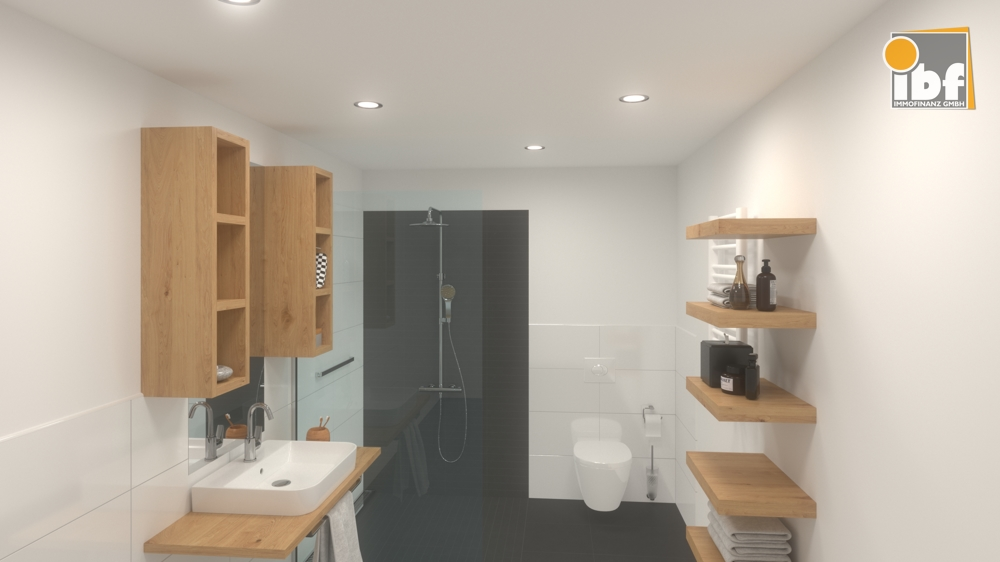 Immobilienmakler Alsdorf / Ofden Etagenwohnung mieten mit Immobilienbewertung