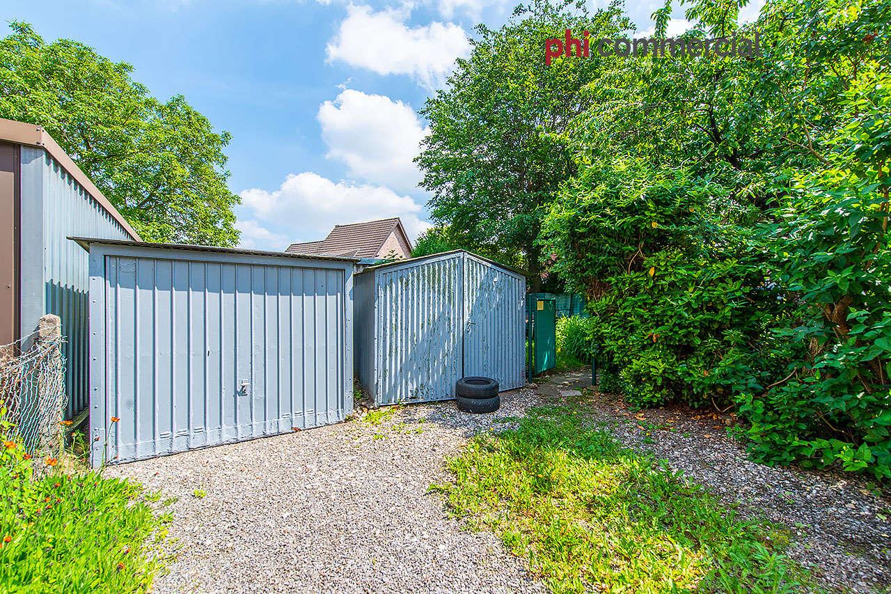 Immobilienmakler Herzogenrath Mehrfamilienhaus referenzen mit Immobilienbewertung