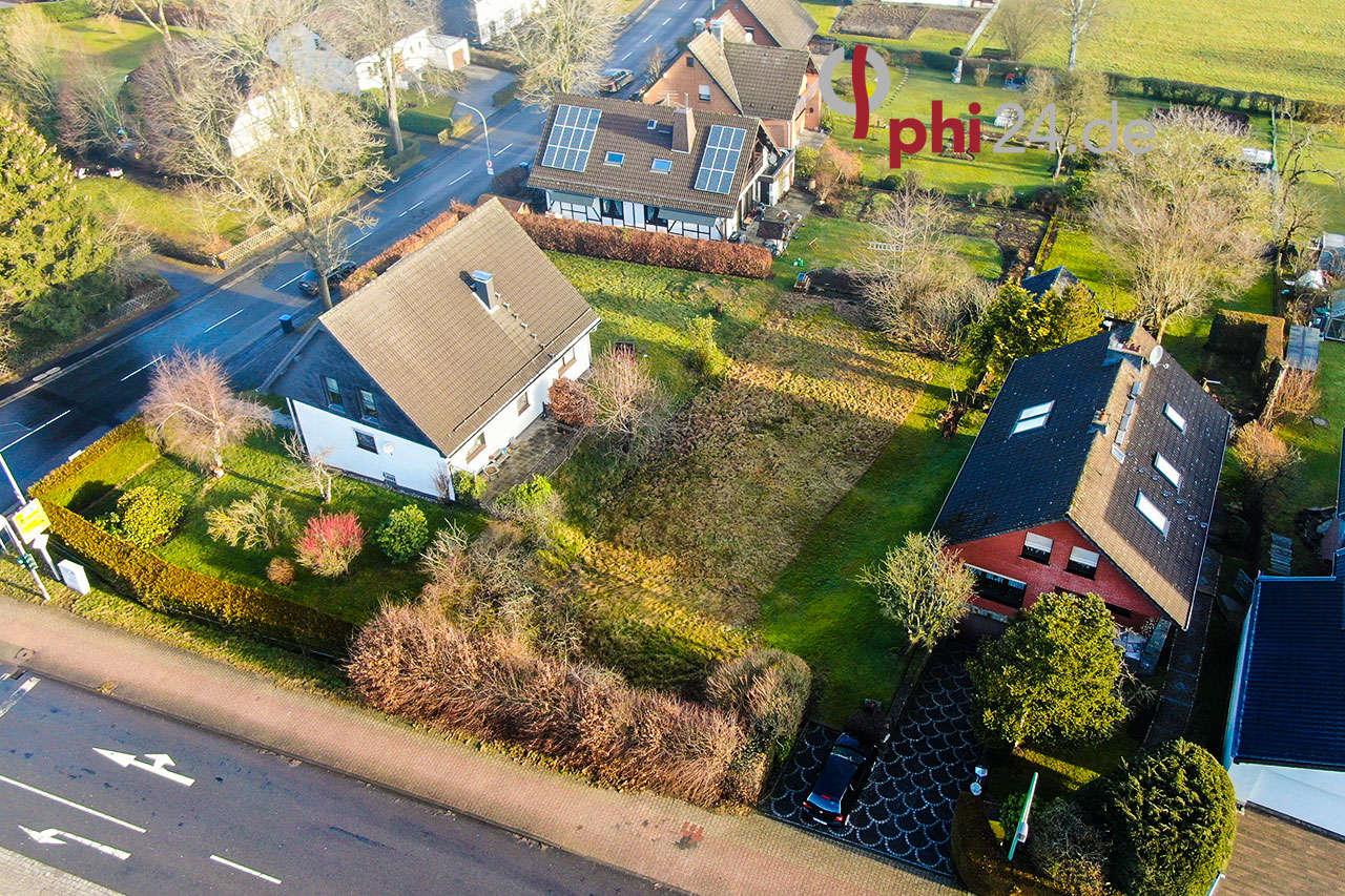 Immobilienmakler Roetgen Grundstück (Gemischt) referenzen mit Immobilienbewertung