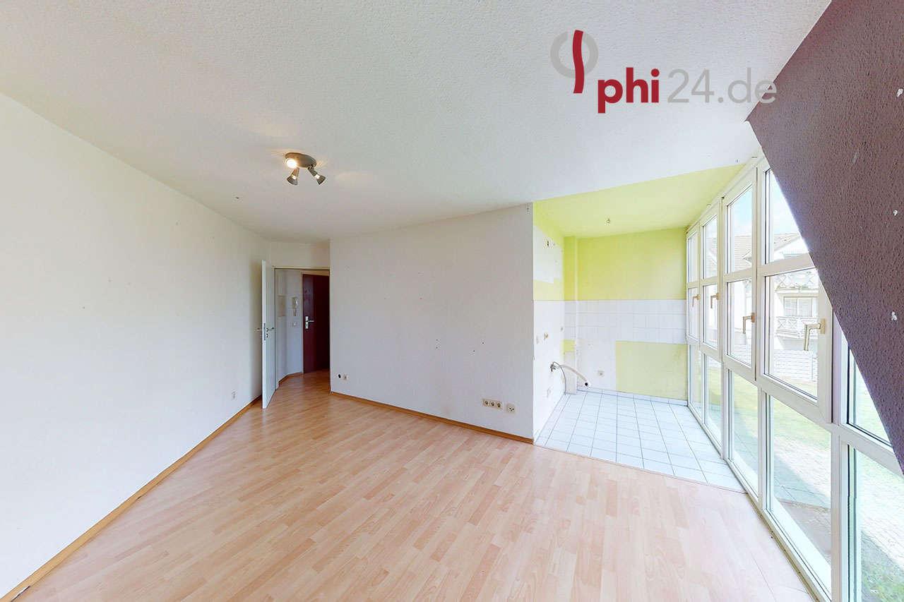 Immobilienmakler Langerwehe Erdgeschosswohnung referenzen mit Immobilienbewertung
