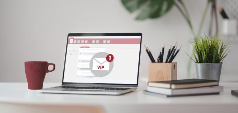 VIP-Suchkunde: Unser Service für Käufer, Mieter und Pächter