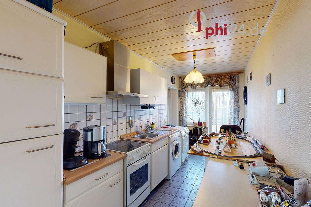 Immobilienmakler Stolberg Reihenmittelhaus referenzen mit Immobilienbewertung