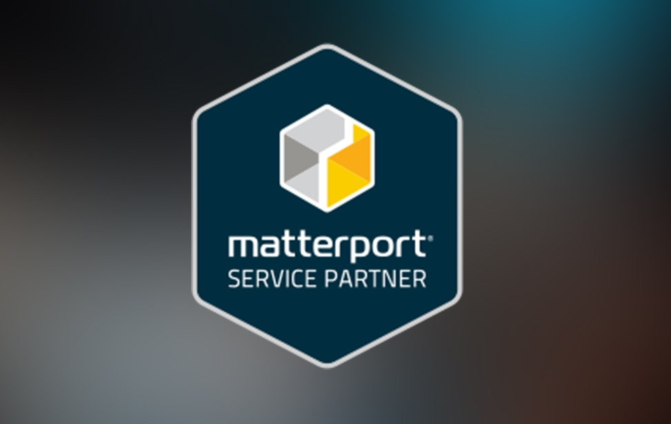 Matterport Service PHI