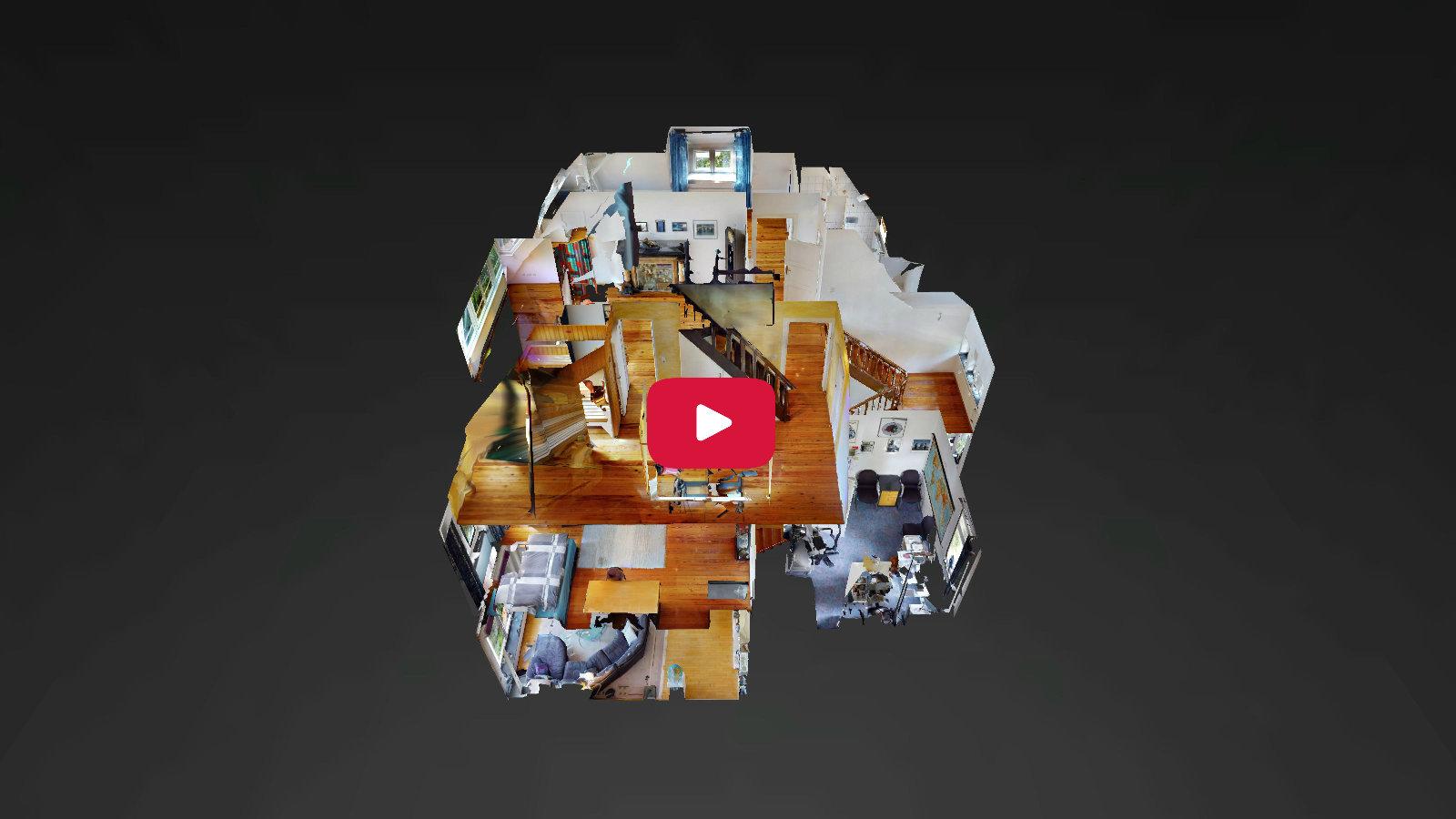 Image Video Matterport Thumbnail